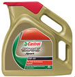 Lubrifiants moteur Castrol (EDGE SPORT SAE 0W-40)