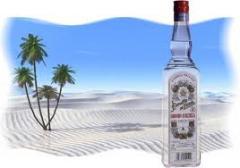 Vodka (Boukha)