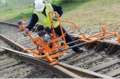 Matériel ferroviaire