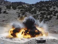 SISMEX® (Ammonium Nitrate Fuel Oil)