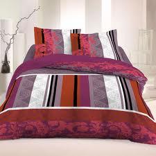 Des couvertures