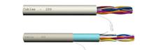 Câbles réseau informatique  Série 298-299– Categorie 5