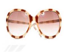 Woman Sun Glasses