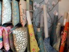 Tissus et textile