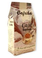 Café pur Express
