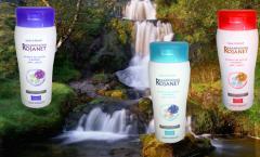 Shampooing Rojanet