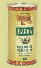 Huile d olive extra vierge