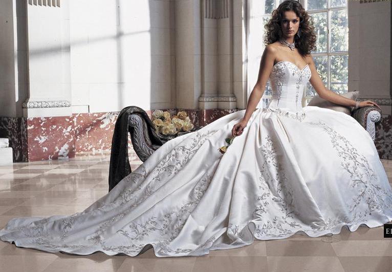 robe_de_marriage