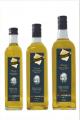 IMEX Olive Oil