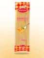 Pâtes Longues(Vermicelle)