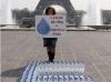 تحذير من المستقبل باليوم العالمي للمياه