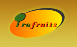 Profruits, Ltd, سليمان