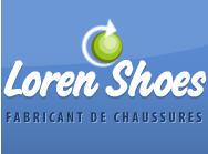 Ste Loren Shoes, بوعرقوب