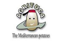 Agrituca Tunisia, Ltd, المنزه