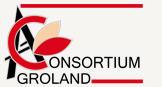 Consortium Agroland, الجديدة
