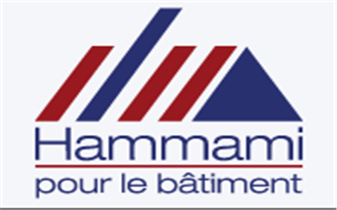 Groupe Hammami, صفاقس المدينة