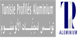 Tunisie Profiles Aluminium (TPR), مقرين