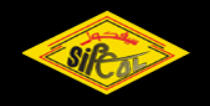 Groupe SIFCOL, صفاقس الجنوبية