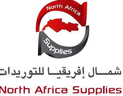 North Africa Supplies, تونس