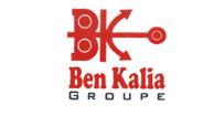Ben Kalia Group, سيدي الهاني