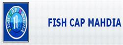 Fish Cap Mahdia, المهدية