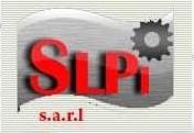 Société Le Progrès Industriel SLPI, طينة