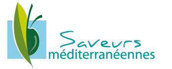 Saveurs méditerranéennes, SA, الكندار