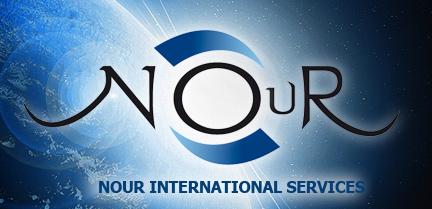 Nour International Services, حمام سوسة