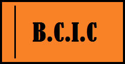 Bennini commerce international, Co, تونس