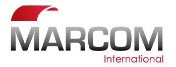 Marcom International, تونس
