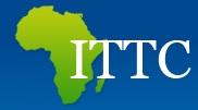 ITTC TRADING, Ltd, تونس