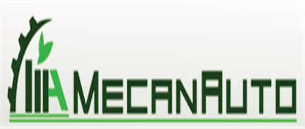 Société Mecan-Auto, صفاقس المدينة