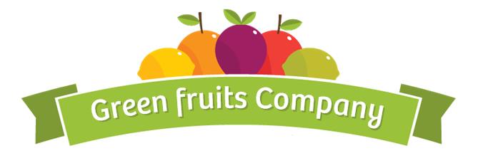 green fruits company, أريانة