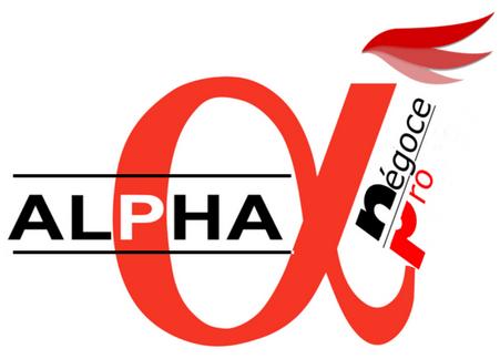 Alpha Pro Negoce, سوسة جوهرة