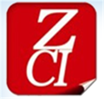 Société Zrig de commerce international, جرجيس