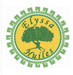 Elyssa Huiles SARL, Ltd, قابس المدينة