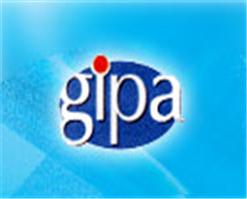 La société GIPA, نابل