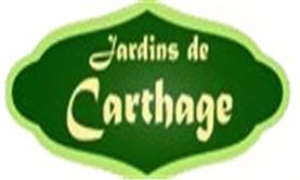 Jardin de Carthage, المرناق