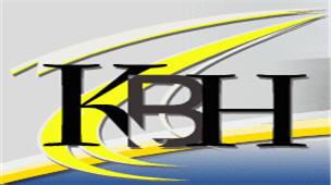 KBH, Ltd, مقرين