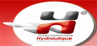 S.I.H. Société Internationale Hydraulique, صفاقس المدينة