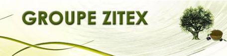 Groupe Zitex, عقارب