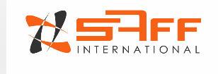Saff International, صفاقس المدينة