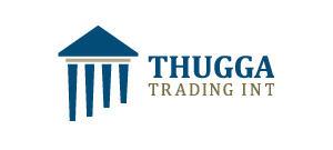Thugga Trading International (T.T.I), مقرين