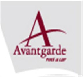 Avantgarde, المنزه