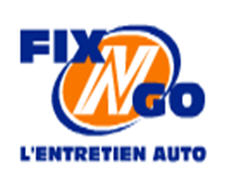 Société FIXNGO, جبل الجلود