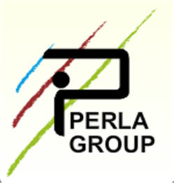 Perla Industries s.a.r.l, رادس