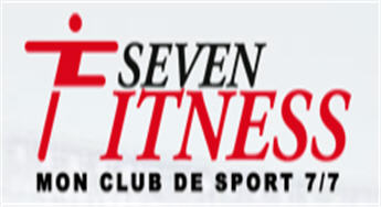 Le Seven Fitness Club, سوسة المدينة