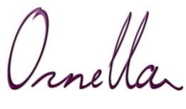 La Société Parfumerie ENNOUR, منزل شاكر
