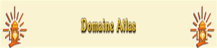 Domaine Atlas S.A, بوعرقوب