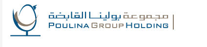 Poulina Group Holding S.A, الزهراء